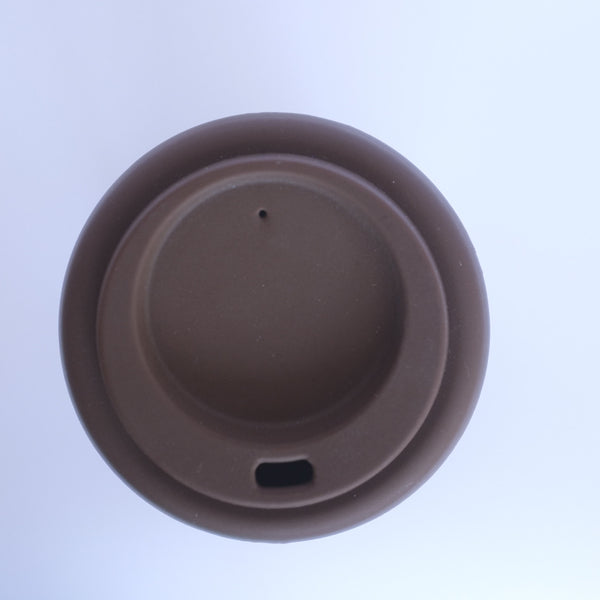 Replacement Lids - Earth Bottles and Coffee Nuts