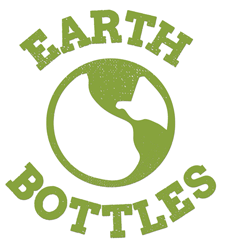 earth bottles