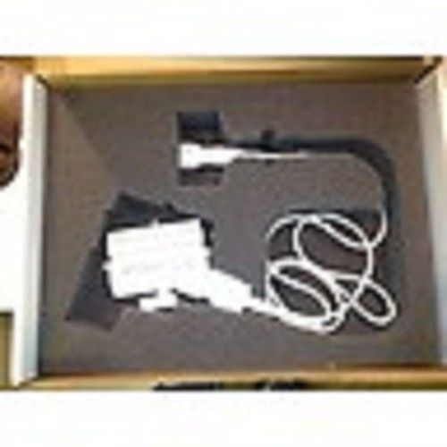 Philips s4 Ultrasound Probe / Transducer