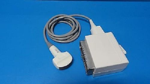 GE C364 For L400,500 Ultrasound Probe / Transducer