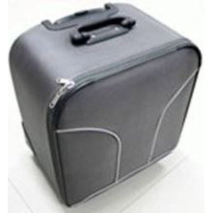 DELUXE CARRYING CASE FOR EDAN U50 / D60 ULTRASOUND SYSTEMS  753182069999