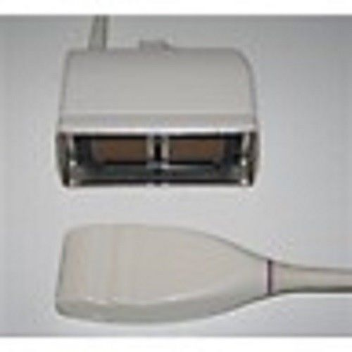 Philips L12-5 Ultrasound Probe / Transducer