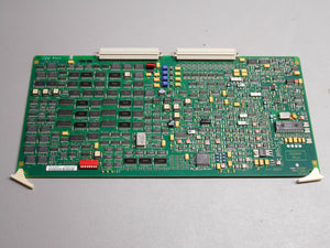 HP Video I/O Board 77100-26010 For Philips Sonos Ultrasound Machine 7500