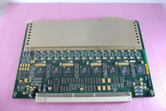 ATL 2500-0911-06A Channel Board for Philips HDI-4000 Ultrasound