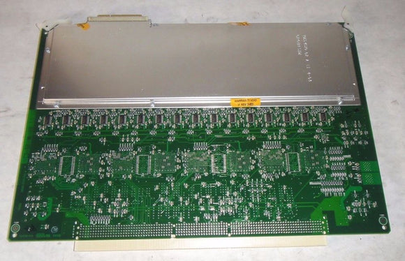 Philips ATL P/N 7500-1795-03F  HDI 5000  CHANNEL BOARD Ultrasound