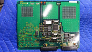 Aloka ULTRASOUND BOARD P/N EP383200GH for DynaView Ultrasound SSD-1700