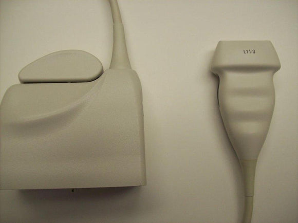 Ultrasound Transducer-Philips L11-3 for iE33