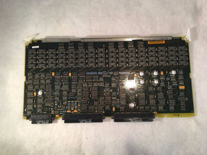 HP Hewlett Packard Sonos Ultrasound Board A77100-65800