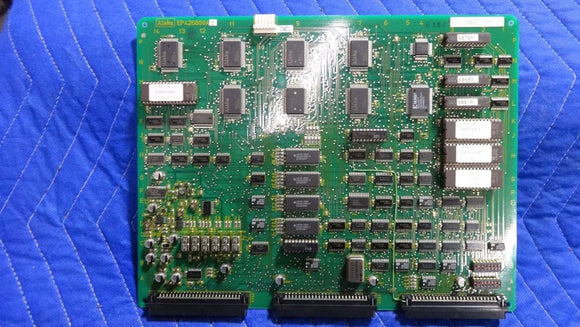 Aloka ULTRASOUND BOARD P/N EP426800AC for DynaView Ultrasound SSD-1700