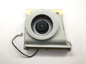 GE Vivid 7 or Vivid 9 Ultrasound Fan Assembly