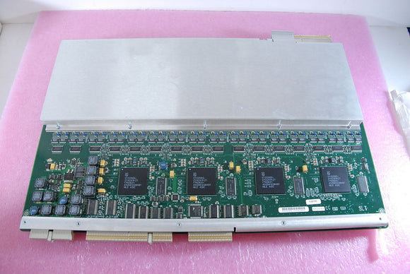 Philips Ultrasound 2500-1741-06A 453561287451 453561303331 Rev. A PCB