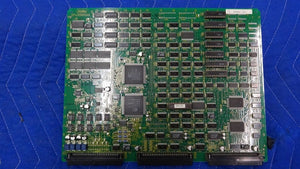 Aloka ULTRASOUND BOARD P/N EP433900AA for DynaView Ultrasound SSD-1700