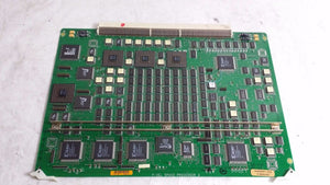 ATL HDI Philips Ultrasound  Board 7500-0714-09B