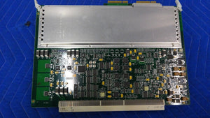 Philips ATL 4535-611-84771 Ultrasound AIM+ Analog Input Module Board
