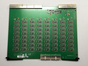 GE Logiq 9 Ultrasound RFAMP2 Board 2317622