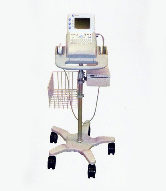 SonoSite Ultrasound Machine Basic Stand for Sonosite 180/180 Plus P01708-03 NEW