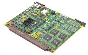 HP A77100-60930 Controller Assembly Board Module for Sonos Ultrasound Machine