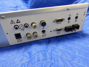 FB200198-11 IEIO CONTROL PANEL For GE Logiq 9 Ultrasound System