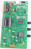 GE Medical HV High Voltage Board Assembly 2148206 for Logiq Alpha 200 Ultrasound