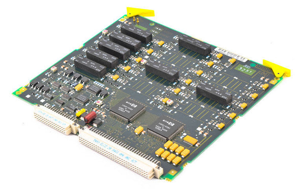 HP D77100-60540 Coarse Delay Board Module fr Sonos Diagnostic Ultrasound Machine