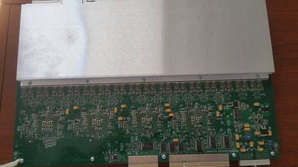 Philips-IE33-Ultrasound-PCB-Assy-Channel-Board