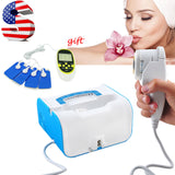 US High Intensity Focused Ultrasound Hifu RF LED tighten skin beauty tool+gift 190891968203