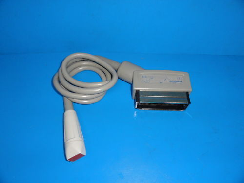 HP 21246A 5MHz Phased Array Ultrasound Transducer/Probe (3230)