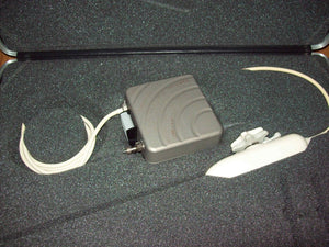 Philips Lap L9-5 Ultrasound Scan Head Transducer