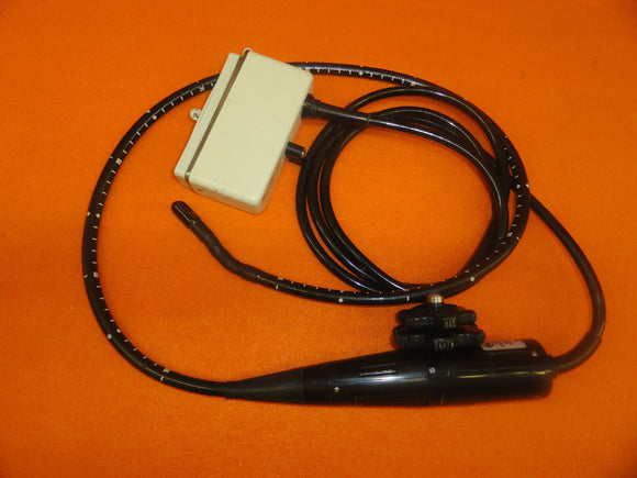 ATL Phased Array 5.0 MHz Single Plane Transesophageal (TEE) Probe (5583 )