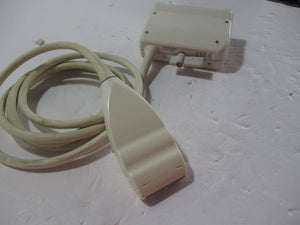 Philips / HP Agilent Linear Array L12-5 38mm Ultrasound Transducer Probe