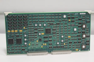 HP PVT Physio Video Timing Board A77160-65720 For ImagePoint HX Ultrasound