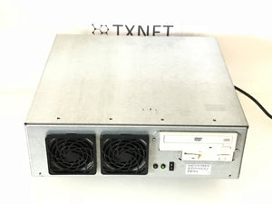 Systium Technologies Model 414  Disk Drive for Siemens Acuson Sequoia Ultrasound