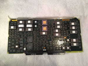HP Hewlett Packard Sonos Ultrasound Board 77100-65410