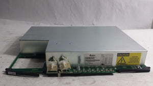 GE PCB PN 22736416 ULTRA SOUND MACHINE BOARD
