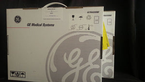 GE 3.5C  Ultrasound Probe/Transducer Brand New Offer Price this Week