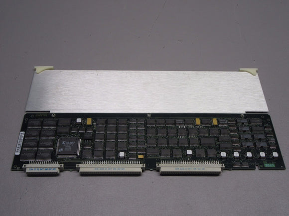 HP M2406A Sonos 2000 Ultrasound System Scimmir Image Board A77160-65630 *Tested*