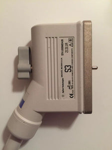 Philips HP 21311A S3 Ultrasound Transducer Cardiac Probe