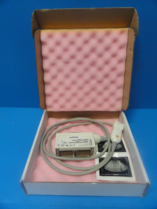 2008 Siemens Acuson Antares PH4-1 Frequency 4–1 MHz Ultrasound  Probe (6831)