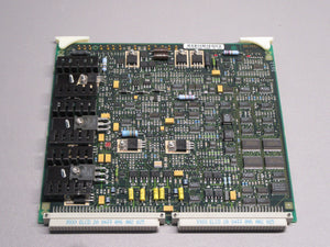 HP M2406A Sonos Transmit Power Supply Board For Ultrasound Machine A77100-62700