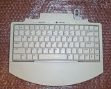 Philips IE33 Ultrasound QWERTY Keyboard, English  (PN: 453561176671)