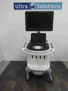 Philips Epiq 5 Ultrasound System