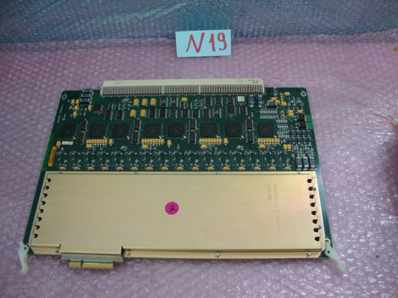 ATL Philips HDI-5000   Ultrasound 7500-1795-01d  chanel board
