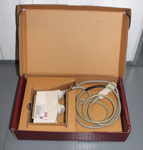 Ultrasound Transducer Probe Toshiba PVT-382BT ( untested)