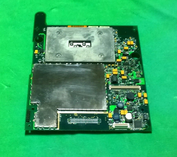 SonoSite 7500-1716-02A Main Board for SonoSite 180 Portable Ultrasound (#2127)