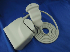 Philips C5-2 Ultrasound Transducer