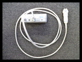 Philips (ATL) C8-5 Curved Array Ultrasound Transducer Probe