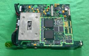 SonoSite P02953-02 Main Board for SonoSite 180 PLUS Portable Ultrasound (#2301)