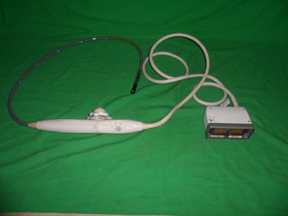 Philips ATL MPT7-4  Multiplane Transesophageal Phased Array Tee Transducer Probe