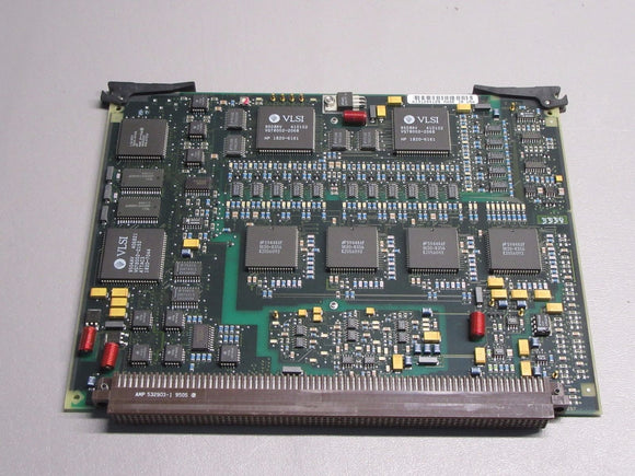 HP M2406A Sonos 2000 Ultrasound System Fine Delay PCB Board C77100-60440 TESTED