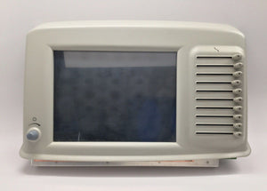 GE Logiq 9 Ultrasound Touchscreen Assembly 2188902